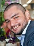 8ugaga, 34  , Tbilisi