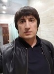 Vinni Pukh, 35  , Kaspiysk
