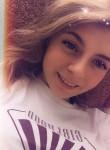 Lesya , 20  , Kolyvan