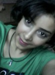 Hamsa, 22  , Cairo