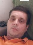 José , 48  , Dourados
