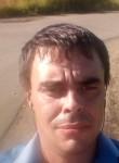 Dmitriy , 35  , Copenhagen