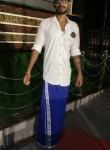 hussanmk109@gmai, 62  , Cochin