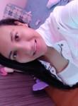Alejandra, 21  , Itagui