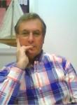 Andre  Bondier, 59  , Abu Dhabi