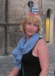 Veronika, 53, Saint Petersburg
