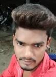 kaif, 18  , Darbhanga