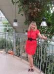 Natalya, 53  , Minsk