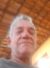 Jorge, 63, Brazil, Rio de Janeiro