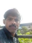 ghnshayam, 25  , Bhuj