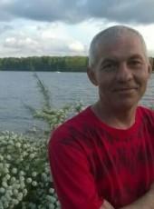 Vladimir, 50, Russia, Severo-Zadonsk