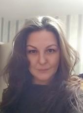 Yàtakaya, 44, Russia, Saint Petersburg