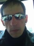 Arseniy-Oleg, 46  , Bezhanitsy