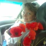 Veronika, 47  , Volodimir-Volinskiy