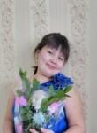 margo, 33  , Tashtagol