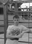 Sergey, 27  , Rossosh