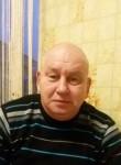 Yuriy, 53  , Shchelkovo