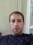 Gamid, 36  , Xudat