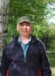 Marsel, 52  , Yekaterinburg