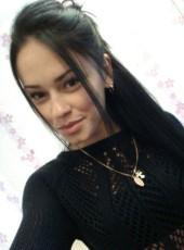 Marina, 25, Latvia, Riga