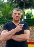 Rob Davit, 49  , Yerevan