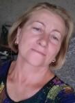 Nelya, 60  , Nakhodka