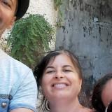 luiggi, 49  , Bagnara Calabra