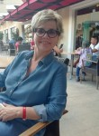 Irina, 58  , Omsk