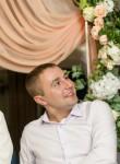 Vitaliy, 34  , Zhovti Vody