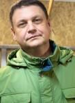 Fyedor, 47  , Tomsk