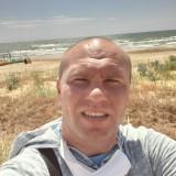Alex, 38  , Quarto