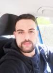 Johnanl, 27  , Palaio Faliro