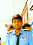 Naveedkhan Navee, 18, Peshawar