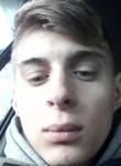 r.bobeshko, 25  , Tomaszow Lubelski