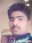 Aditya, 18  , Renton