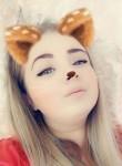 Nastya, 21, Kyshtym