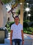 Андрій, 32, Stebnyk