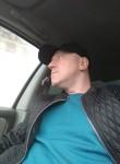 Sergey, 50  , Safonovo