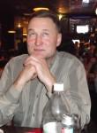 Sergey, 48  , Angarsk
