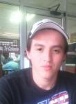chencho16, 25  , Guatemala City