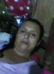 Melania Acosta, 18  , Managua