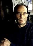 Iгор, 53  , Haysyn