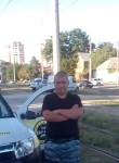 Саша, 33 года, Миколаїв