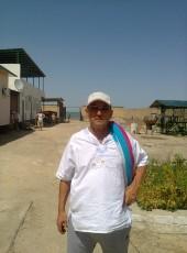 Olim, 50, Uzbekistan, Tashkent