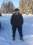 Evgeniy, 40  , Gorodets