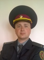 Сергей, 28, Ukraine, Vinnytsya