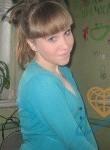 Анютка, 25 лет, Поддорье
