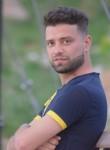 Harem, 24  , Erbil