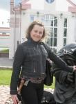natasha, 39  , Vitebsk