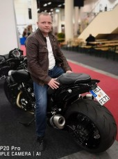 Konstantin, 35, Russia, Novosibirsk